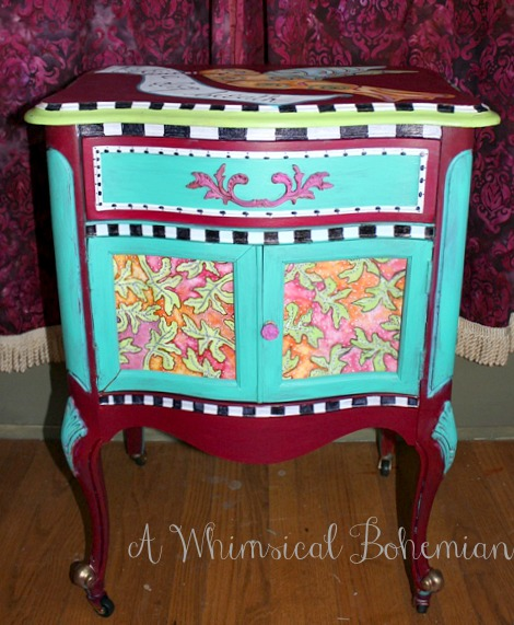 Paintednightstand2WM