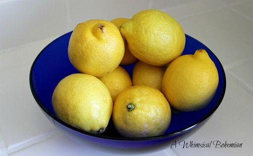 LemonsWM