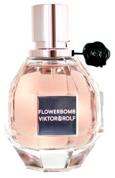Flower_bomb