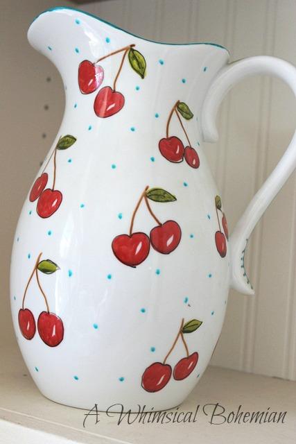 Cherrypitcher