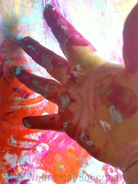 Paintedhand2wm
