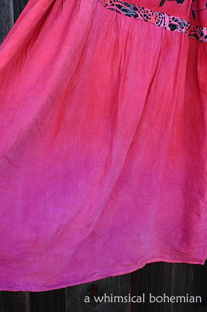 Pinkdress4