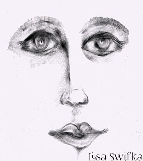 Sketch5WM