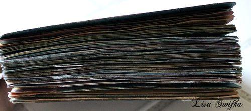 Smallartbook2