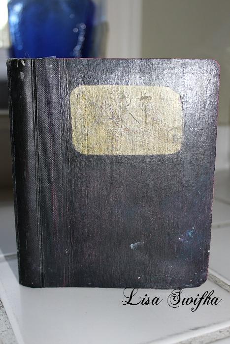 Smallartbook