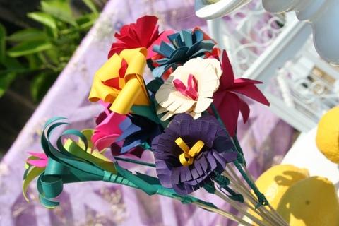 Openingflowers