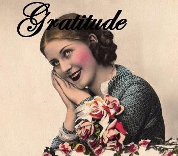 Grateful_2