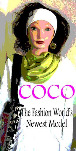 Cocowhite_copy